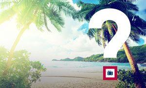 Co Ty wiesz o.... RODZINIE w Warta Travel Plus?