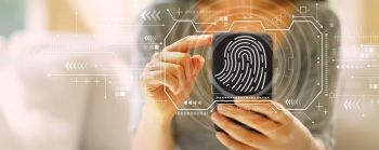 UFG wdrożył usługę potwierdzającą tożsamość klientów ubezpieczycieli