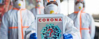 PIU: Jak polscy ubezpieczyciele podchodzą do ryzyka epidemii koronawirusa
