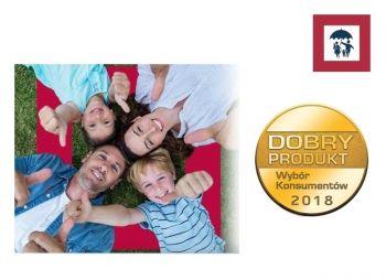 WDCiR wygrał ranking konsumentów!