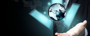 Warta: Bezpłatne połączenie z infolinią w razie problemu ze zdrowiem za granicą